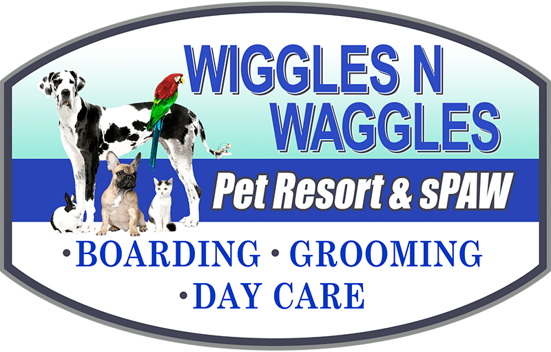 Wiggles N Waggles Pet Resort & sPAW